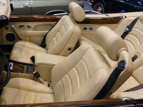 Skora bentley azure 2001.jpg